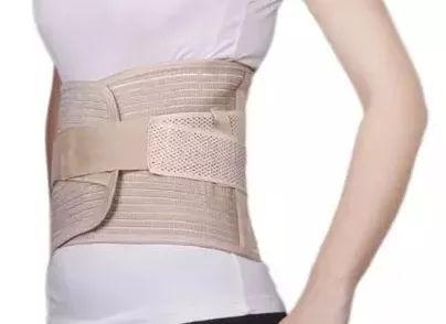 专访邢玉辉:孔镜术后科学康复-术后佩戴腰围要4周