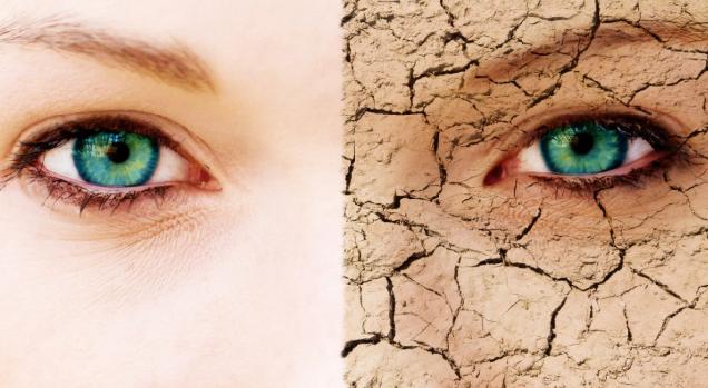 近视手术会导致干眼症是真的吗?真相是……