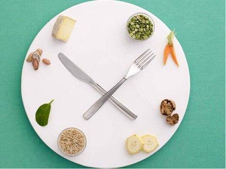 """又是一年减肥季 专家教你健康饮食避掉""""雷区"""""""
