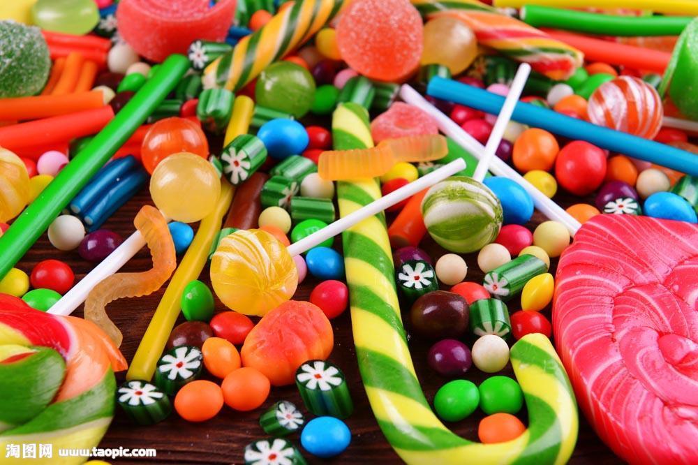 高糖饮食增加乳腺癌风险!!!