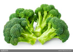 西兰花等蔬菜有助降低乳腺癌风险!