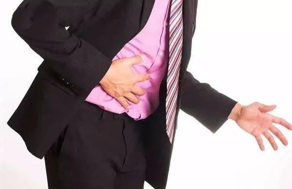 原创             消化科医生:每天固定在这1个时间段排便,说明你的肠道很健康!