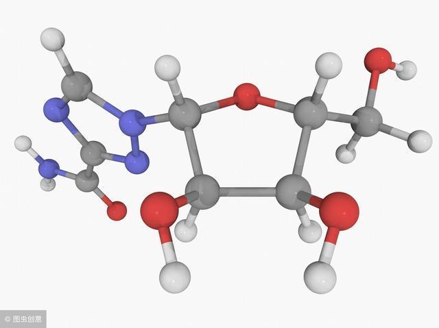 为什么现在人们谈起抗病毒药利巴韦林会为之色变?