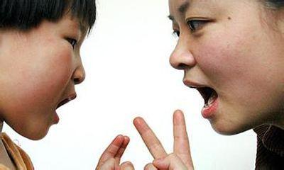 3岁孩子说话吐字不清楚咋办有什么办法让他说话