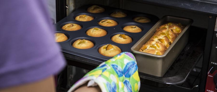 原创             经高温烘烤后,食物中的蛋白质会流失吗?