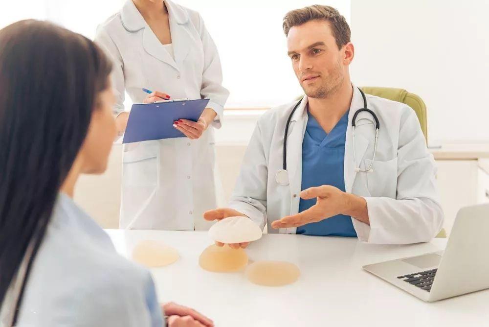 卵巢早衰越来越年轻化,十大元凶你中招了吗