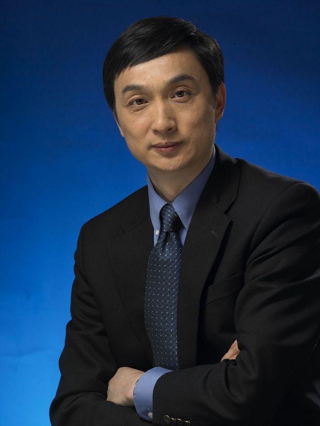 """专访丨君实生物CEO李宁:中国创新药企业""""合纵连横""""可能弯道超车"""