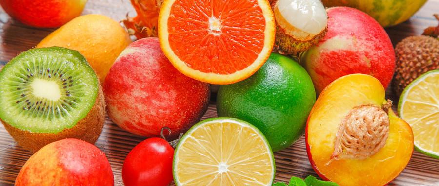 成人日常有必要吃维生素或钙片吗?