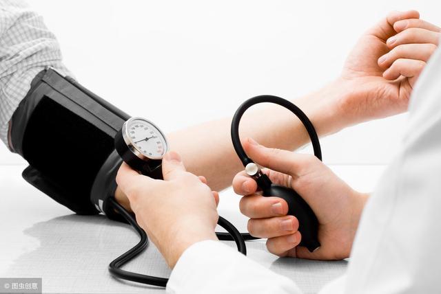 H型高血压最容易引起脑中风,医生:防治记住这4点,就能安全无忧
