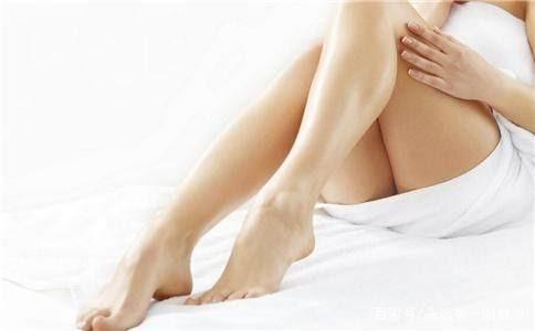 三度温差暖宫毯:女性要千万警惕宫寒的危害