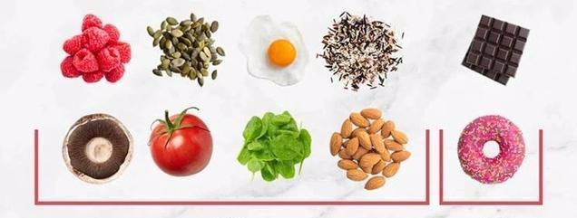 春节零食吃什么好?医生提醒:6种健康零食供大家选择